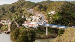 Ponte internacional