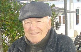 Faleceu o magistrado Francisco Colaço