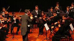 Concerto de Reis
