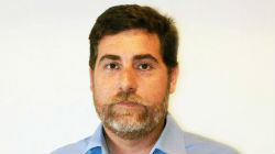 Deputado do PCP preocupado com Urgências de Castro Verde