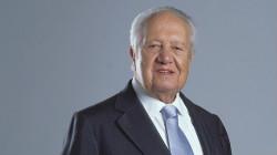 CM Almodôvar aprova voto de pesar por Soares