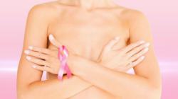 Liga Contra o Cancro