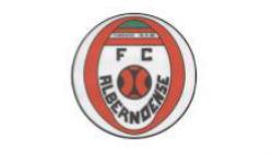 FC Albernoense