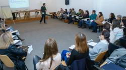 Odemira e Aljezur criam Plano para a Igualdade