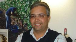Vidigueira: José Miguel Almeida candidato do PS
