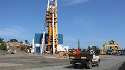 Somincor investe 250 milhões na expansão do zinco
