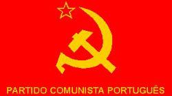 PCP quer circulação reposta na ponte que liga Pomarão a Espanha