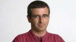 CDU: Santiago Macias não