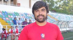 Vítor Rodrigues