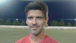 Hugo Costa é o novo