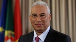 Primeiro-ministro