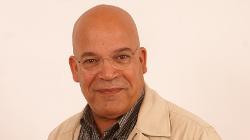 PS candidata Filipe Mestre
