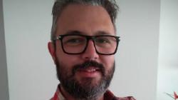 CDU: Sérgio Delgado