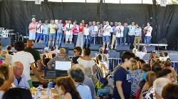 Feira do Campo 2017