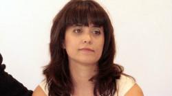 Vidigueira: Helena D'Aguilar