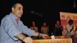 PS apresentou candidatos no concelho de Beja
