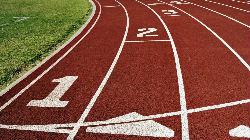 Atleta da JD Neves