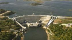 Regadio: EDIA diz que água do Alqueva chega a todos os perímetros