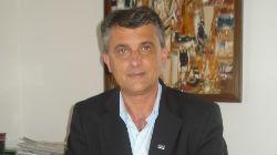 Presidente da CM Odemira: