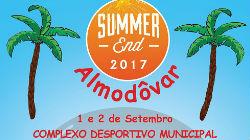 Festival Summer End 2017