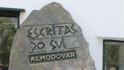 Festival Escritas do Sul