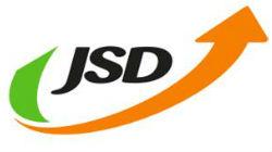 """JSD pede """"reformulação"""
