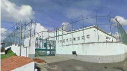 Prisão feminina de Odemira deverá ser encerrada