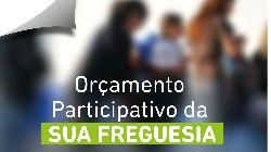 OP das Freguesias em votação em Odemira