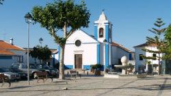 Vila de São Teotónio