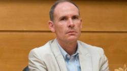 Novo presidente do Politécnico de Beja toma posse
