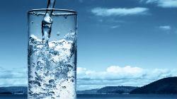 Água: AgdA e cinco autarquias