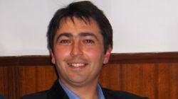Luís Miguel Ricardo