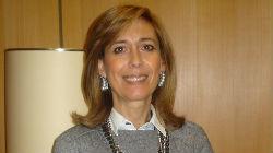 Directora da Segurança Social