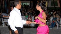 Danças de Almodôvar