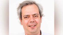 Sérgio Fernandes lidera Segurança Social de Beja