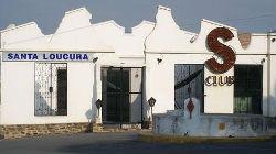 Discoteca de Castro