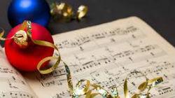 Concertos de Natal em