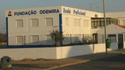 Odemira: PCP questiona