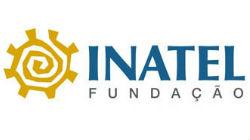 Fundação Inatel apoia 15