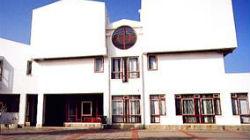 Biblioteca de Castro