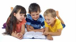 Promoção da leitura