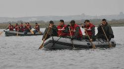 Cadetes da Marinha