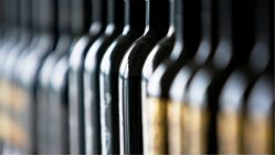 Vinhos do Alentejo