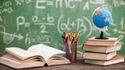 """""""Semana da Educação"""""""