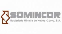 Somincor promove