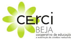 Cercibeja celebra