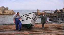 Dia do Pescador 2018