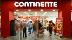 Beja Retail Park cria