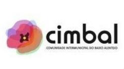 Portugal 2020: CIMBAL