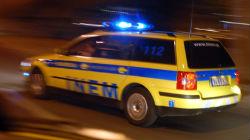 Colisão perto de Ourique provoca duas vítimas